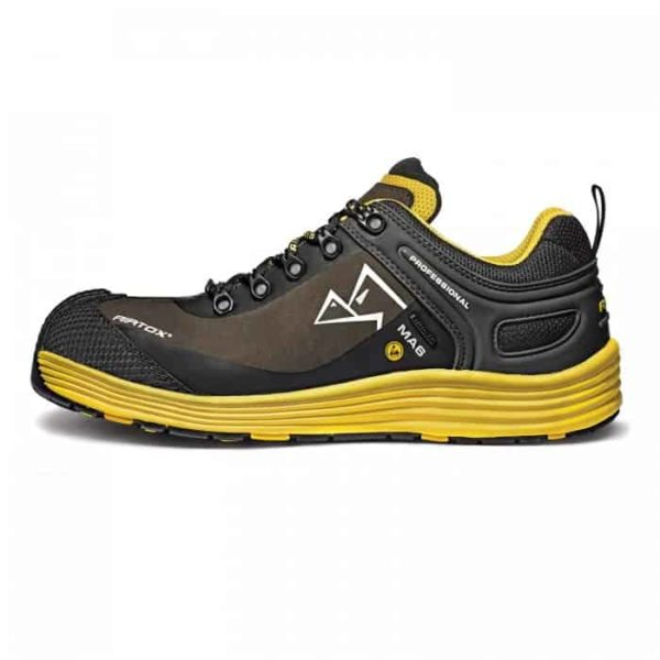 MA6_Airtox_safety_shoes_mid-700×700