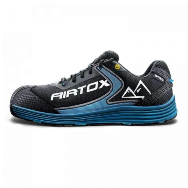 MR3_Airtox_safety_shoes_mid-700×700