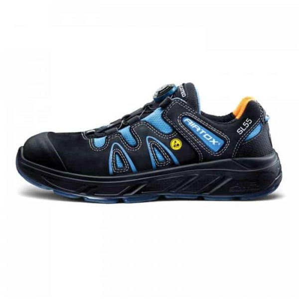 SL55_Airtox_safety_shoes-1-700×700