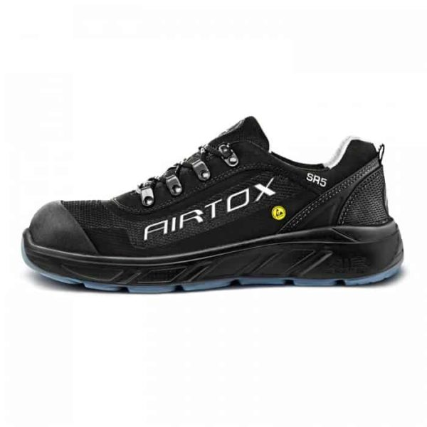 SR5_Airtox_safety_shoes-1-700×700