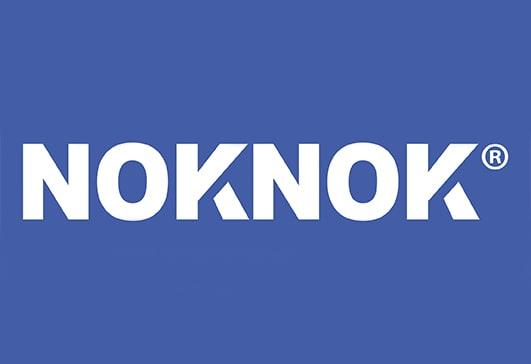 NOKNOK