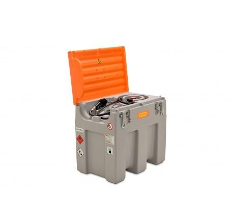 10088_1_dt-mobil-easy-600l-elektropumpe-24v-klappdeckel