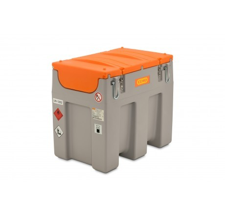 10088_dt-mobil-easy-600l-elektropumpe-24v-klappdeckel