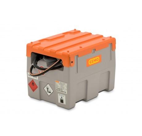 10112_dt-mobil-easy-200l-elektropumpe-24v-klappdeckel