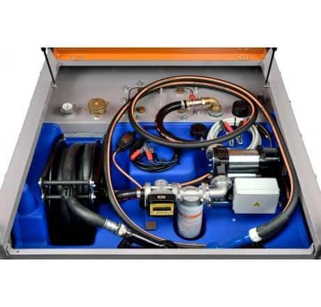 10796_0501_dt-mobil-pro-st-combi-980-200-premium-plus_detail