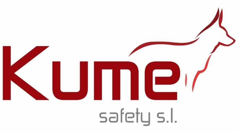 Kume Safety S.L.