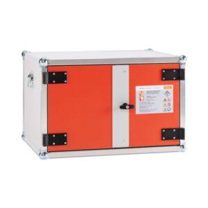 11343 Armario carga baterias Litio